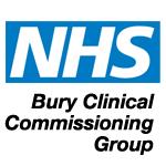 BUry-NHS