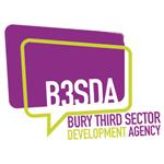 bd3sa-logo